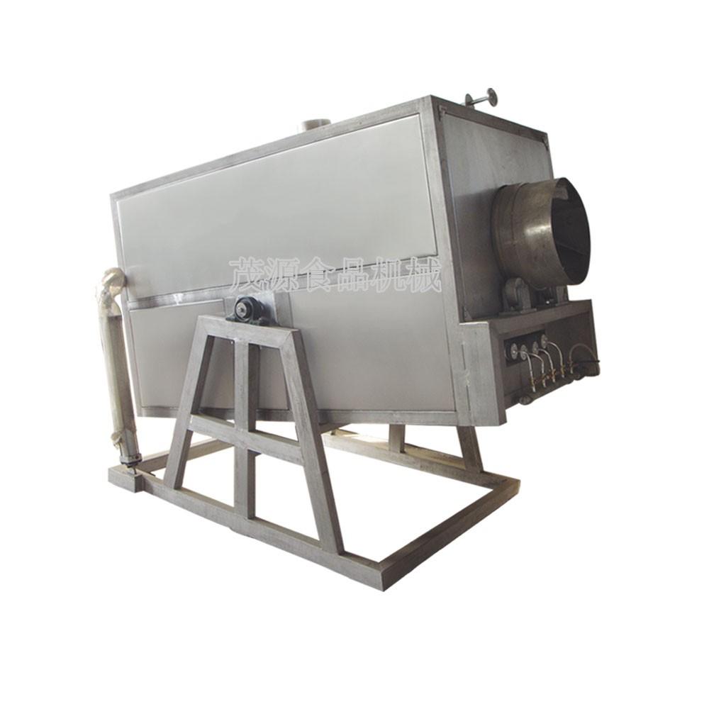 烟台芝麻烤炉